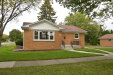 Photo of 10120 Chaucer Street, WESTCHESTER, IL 60154 (MLS # 09753563)