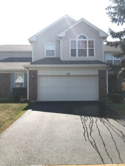 Photo of 138 Millers Crossing, ITASCA, IL 60143 (MLS # 09753718)