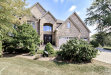 Photo of 307 Felicia Court, BLOOMINGDALE, IL 60108 (MLS # 09753808)