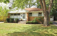 Photo of 1106 Meadow Road, NORTHBROOK, IL 60062 (MLS # 09753819)