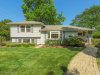 Photo of 434 Hudson Avenue, CLARENDON HILLS, IL 60514 (MLS # 09753833)