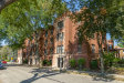 Photo of 7225 Adams Street, Unit Number 2, FOREST PARK, IL 60130 (MLS # 09753989)