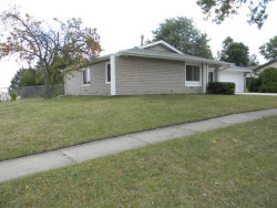 Photo of 5635 Star Drive, HANOVER PARK, IL 60133 (MLS # 09754197)