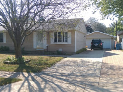 Photo of 283 Marilyn Avenue, GLENDALE HEIGHTS, IL 60139 (MLS # 09754371)
