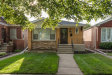 Photo of 8812 S Euclid Avenue, CHICAGO, IL 60617 (MLS # 09754540)