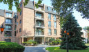 Photo of 1417 Bonnie Brae Place, Unit Number 2A, RIVER FOREST, IL 60305 (MLS # 09754612)