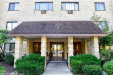 Photo of 7231 Wolf Road, Unit Number 107, INDIAN HEAD PARK, IL 60525 (MLS # 09755198)