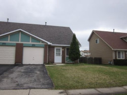 Photo of 1773 Goddard Lane, HANOVER PARK, IL 60133 (MLS # 09755318)