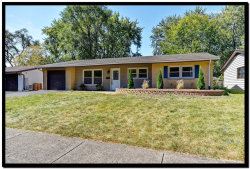 Photo of 7102 Meadowbrook Lane, HANOVER PARK, IL 60133 (MLS # 09755455)