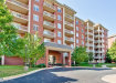 Photo of 8300 Callie Avenue, Unit Number 102, MORTON GROVE, IL 60053 (MLS # 09755547)