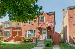 Photo of 5042 N Rutherford Avenue, CHICAGO, IL 60656 (MLS # 09755684)