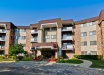 Photo of 3300 N Carriageway Drive, Unit Number 319, ARLINGTON HEIGHTS, IL 60004 (MLS # 09755688)