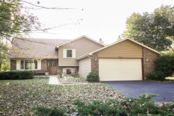 Photo of 4S140 Curtis Avenue, WARRENVILLE, IL 60555 (MLS # 09755727)