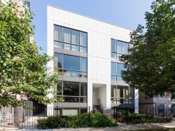 Photo of 2324 W Huron Street, Unit Number 1W, CHICAGO, IL 60612 (MLS # 09755756)