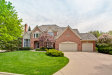 Photo of 933 Lakewood Court, BARRINGTON, IL 60010 (MLS # 09755824)