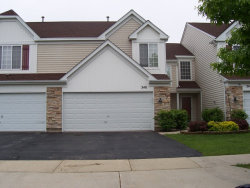 Photo of STREAMWOOD, IL 60107 (MLS # 09756025)