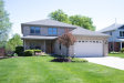 Photo of 2233 Sprucewood Avenue, DES PLAINES, IL 60018 (MLS # 09756278)