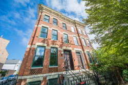 Photo of 1743 N Sedgwick Street, CHICAGO, IL 60614 (MLS # 09756382)