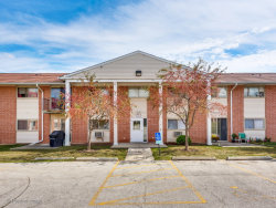 Photo of 673 E Fullerton Avenue, Unit Number 8-108, GLENDALE HEIGHTS, IL 60139 (MLS # 09756490)