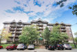 Photo of 10 S Wille Street, Unit Number 608, MOUNT PROSPECT, IL 60056 (MLS # 09756553)