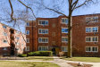 Photo of 6125 N Winchester Avenue, Unit Number 2A, CHICAGO, IL 60660 (MLS # 09756575)