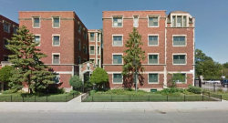 Photo of 7859B S South Shore Drive, Unit Number 3E, CHICAGO, IL 60649 (MLS # 09756599)