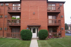 Photo of 1031 Spruce Street, Unit Number 1A, GLENDALE HEIGHTS, IL 60139 (MLS # 09756696)
