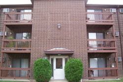 Photo of 1002 Spruce Street, Unit Number 3B, GLENDALE HEIGHTS, IL 60139 (MLS # 09756702)