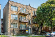 Photo of 4201 N Lawndale Avenue, Unit Number 2, CHICAGO, IL 60618 (MLS # 09756715)
