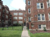 Photo of 10 N 3rd Avenue, Unit Number 10-2E, MAYWOOD, IL 60153 (MLS # 09756780)