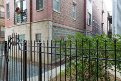 Photo of 3918 N Greenview Avenue, Unit Number 3E, CHICAGO, IL 60613 (MLS # 09756791)
