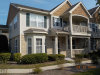 Photo of 1094 Georgetown Way, Unit Number 1094, VERNON HILLS, IL 60061 (MLS # 09757059)