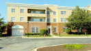 Photo of 59 Old Frankfort Way, Unit Number 213, FRANKFORT, IL 60423 (MLS # 09757075)