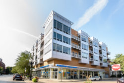 Photo of 3920 N Sheridan Road, Unit Number 504, CHICAGO, IL 60613 (MLS # 09757138)