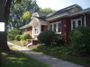 Photo of 7601 Vine Street, RIVER FOREST, IL 60305 (MLS # 09757163)