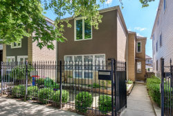 Photo of 2427 N Marshfield Avenue, CHICAGO, IL 60614 (MLS # 09757222)