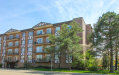 Photo of 5935 Lincoln Avenue, Unit Number 404, MORTON GROVE, IL 60053 (MLS # 09757275)