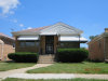 Photo of 1119 32nd Avenue, BELLWOOD, IL 60104 (MLS # 09757400)