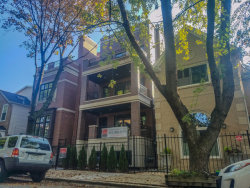 Photo of 2307 N Greenview Avenue, Unit Number 2, CHICAGO, IL 60614 (MLS # 09757413)