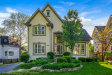 Photo of 440 S Vine Street, HINSDALE, IL 60521 (MLS # 09757570)