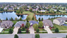 Photo of 3727 Ryder Court, NAPERVILLE, IL 60564 (MLS # 09757596)
