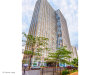 Photo of 655 W Irving Park Road, Unit Number 4203, CHICAGO, IL 60613 (MLS # 09757651)