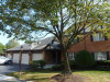 Photo of 137 Stanhope Drive, Unit Number D, WILLOWBROOK, IL 60527 (MLS # 09757730)