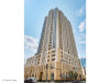 Photo of 1400 S Michigan Avenue, Unit Number 712, CHICAGO, IL 60605 (MLS # 09757796)
