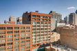 Photo of 633 S Plymouth Court, Unit Number 604, CHICAGO, IL 60605 (MLS # 09757893)