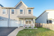 Photo of 370 Richmond Drive, ROMEOVILLE, IL 60446 (MLS # 09758009)