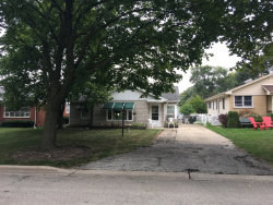 Photo of 5323 S Catherine Avenue, COUNTRYSIDE, IL 60525 (MLS # 09758049)