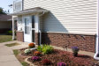 Photo of 6017 Kit Carson Drive, Unit Number 6017, HANOVER PARK, IL 60133 (MLS # 09758058)