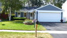 Photo of 770 Meade Lane, ROSELLE, IL 60172 (MLS # 09758085)