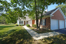 Photo of 503 Lewis Isle Lane, PROSPECT HEIGHTS, IL 60070 (MLS # 09758087)
